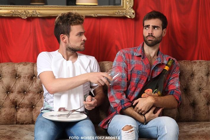 2015 adam jezierski ac, #moifernandez, moises fernandez acosta-013