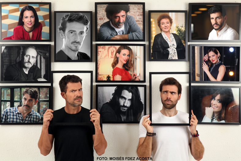 2015 Rodolfo Sancho Ac, Moifernandez, Moifoto.Net, Moifoto, Moises Fernandez Acosta-018