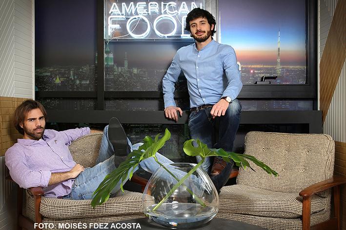 2017 Javier Pereira, Moises Fernandez Acosta, #moifernandez-07