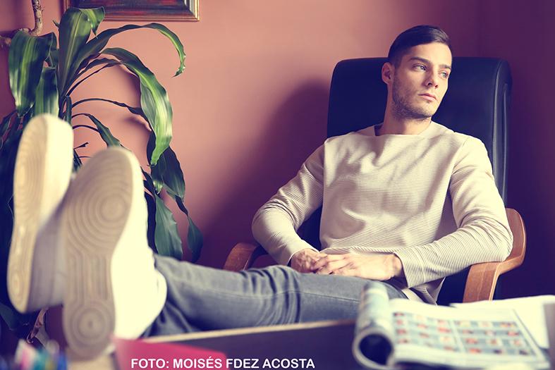 2017 Joel Bosqued, Moises Fernandez Acosta, #moifernandez-19