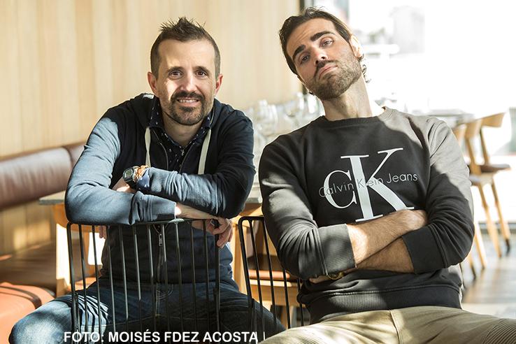 2017 Curro Cañete AC, Moises Fernandez Acosta, #moifernandez-00