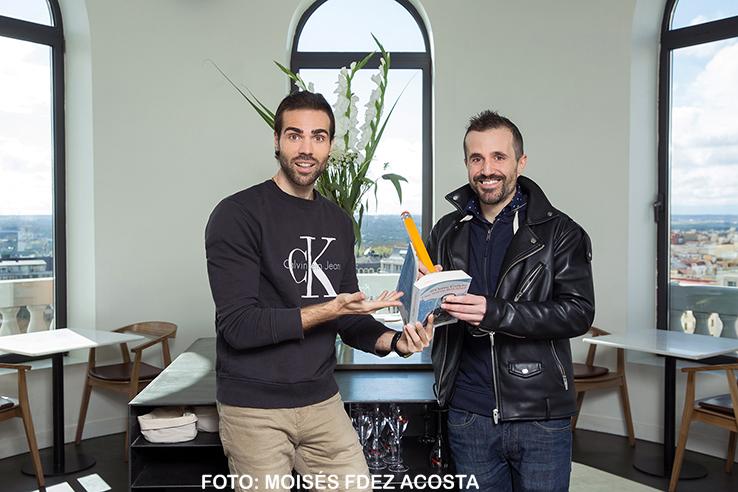 2017 Curro Cañete AC, Moises Fernandez Acosta, #moifernandez-02