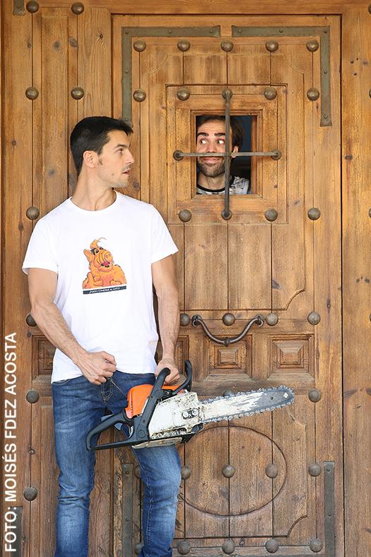 2017 Alejo Sauras AC, Moises Fernandez Acosta, #moifernandez-13