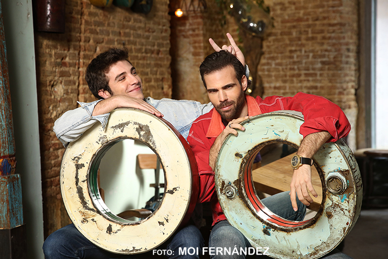 2018 Pol Monen, algopasacom, Moises Fernandez Acosta, #moifernandez-05