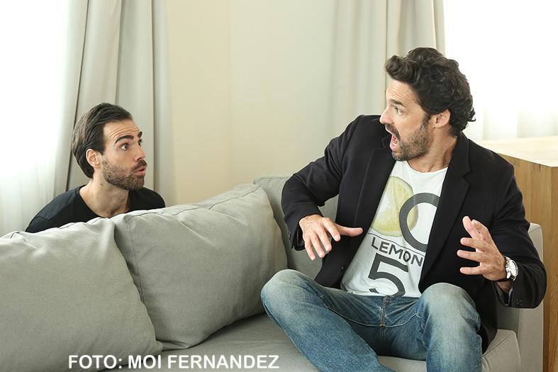 2018 Iván Sánchez, Algopasacom, Moises Fernandez Acosta-48