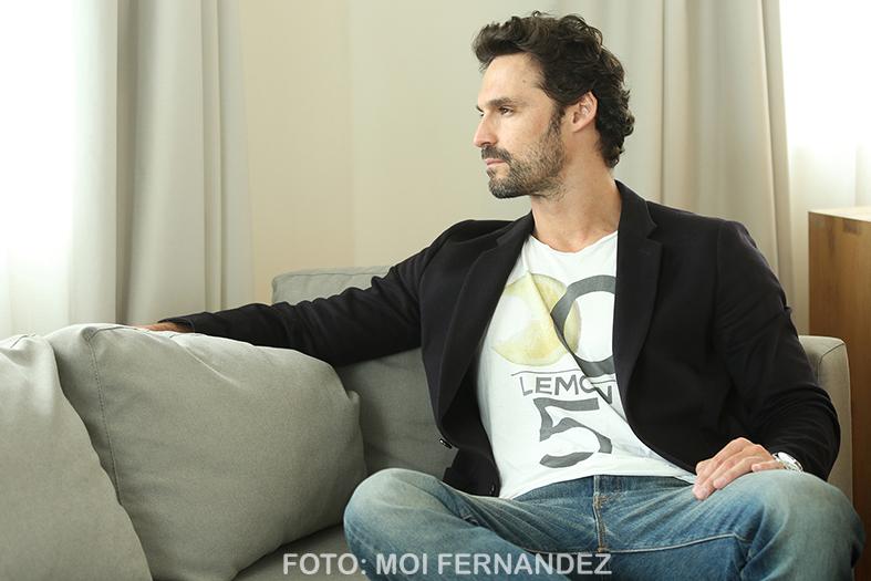 2018 Iván Sánchez, Algopasacom, Moises Fernandez Acosta-54