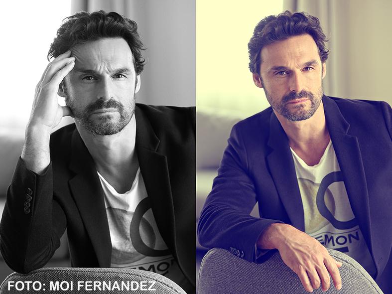 2018 Iván Sánchez, Algopasacom, Moises Fernandez Acosta-58